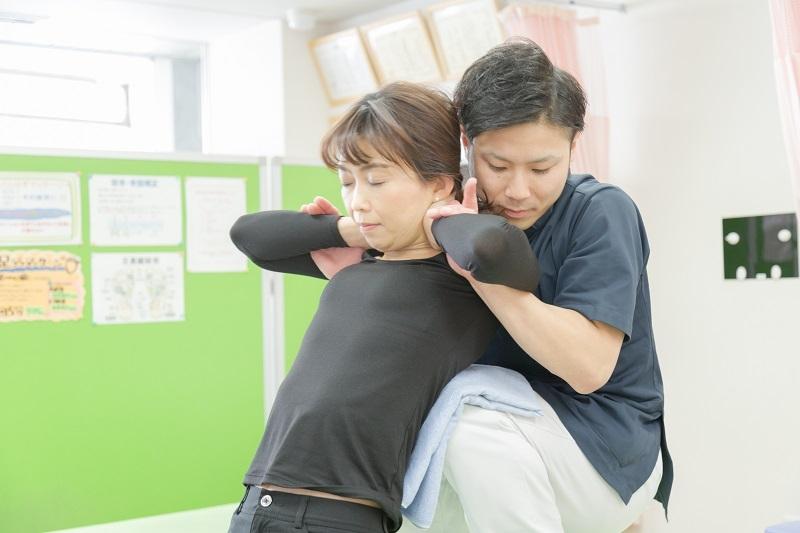 産後の骨盤矯正で期待できる効果