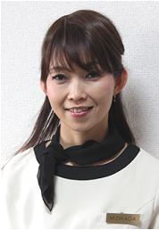 岡田真智子